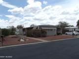 3511 Mango Drive - Photo 2