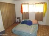 3511 Mango Drive - Photo 4