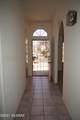 2460 Fostoria Place - Photo 11