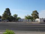 2040 Ruthrauff Road - Photo 3