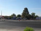 2040 Ruthrauff Road - Photo 6