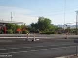 2040 Ruthrauff Road - Photo 7