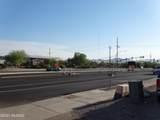 2040 Ruthrauff Road - Photo 8