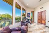 1302 Twisted Mesquite Place - Photo 40