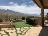37113 Desert Sky Lane - Photo 5