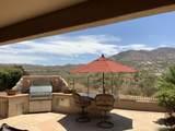 37113 Desert Sky Lane - Photo 8