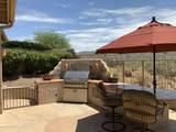 37113 Desert Sky Lane - Photo 9