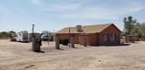 6002 Nogales Highway - Photo 1