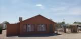 6002 Nogales Highway - Photo 10