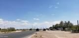 6002 Nogales Highway - Photo 11