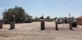 6002 Nogales Highway - Photo 12