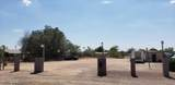 6002 Nogales Highway - Photo 14