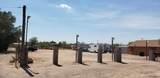 6002 Nogales Highway - Photo 16