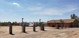 6002 Nogales Highway - Photo 17