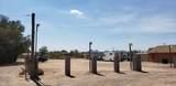 6002 Nogales Highway - Photo 18