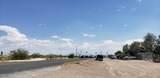 6002 Nogales Highway - Photo 19