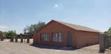 6002 Nogales Highway - Photo 2