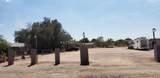 6002 Nogales Highway - Photo 3