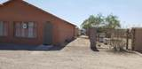 6002 Nogales Highway - Photo 8