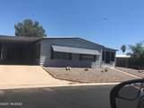 226 Cedro Drive - Photo 2