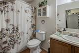 3690 Country Club Road - Photo 13