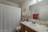 3690 Country Club Road - Photo 16