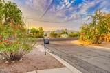 3549 Santa Rita Avenue - Photo 45