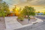 3549 Santa Rita Avenue - Photo 47