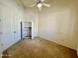 12777 Haight Place - Photo 15