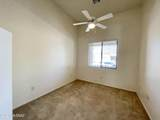 12777 Haight Place - Photo 16