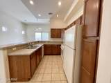 12777 Haight Place - Photo 19