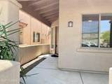 12777 Haight Place - Photo 4