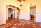 9060 Indian Bend Road - Photo 10