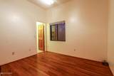 9060 Indian Bend Road - Photo 15