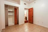 9060 Indian Bend Road - Photo 21
