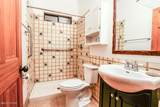 9060 Indian Bend Road - Photo 22