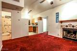 9060 Indian Bend Road - Photo 23