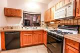9060 Indian Bend Road - Photo 24