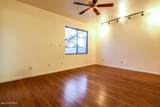 9060 Indian Bend Road - Photo 26