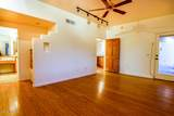 9060 Indian Bend Road - Photo 27