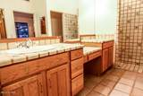 9060 Indian Bend Road - Photo 28