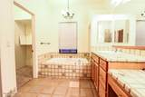 9060 Indian Bend Road - Photo 29