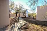 9060 Indian Bend Road - Photo 4