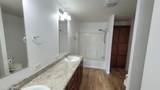 14124 Lost Summit Place - Photo 10