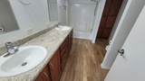 14124 Lost Summit Place - Photo 11