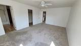 14124 Lost Summit Place - Photo 12