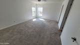 14124 Lost Summit Place - Photo 13