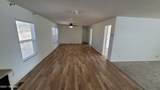 14124 Lost Summit Place - Photo 14