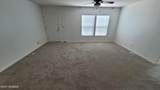14124 Lost Summit Place - Photo 15