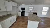 14124 Lost Summit Place - Photo 3